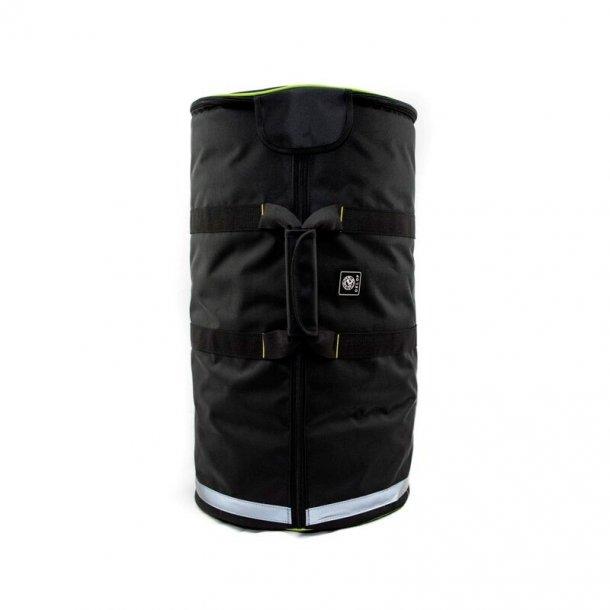 Oklop taske til C11 OTA