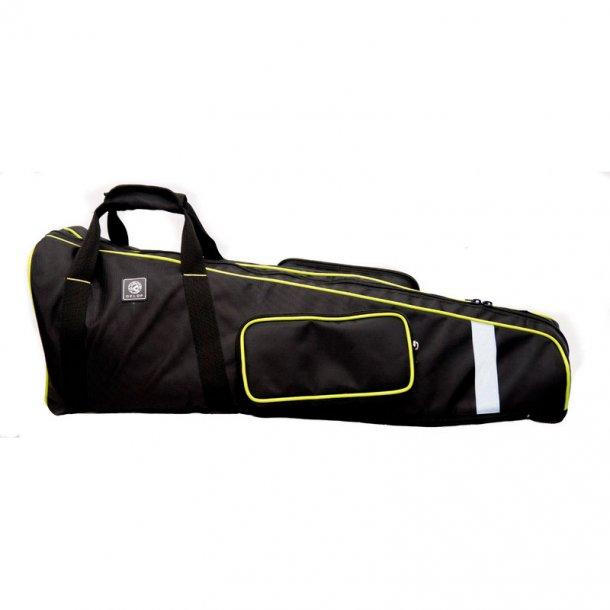 Oklop taske til EQ3 og AZgoto stativ