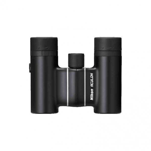 Nikon Aculon T02 kikkert, 10x21